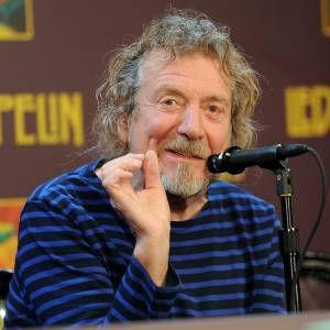 Robert Plant afirma que encontrou músicas inéditas do Led Zeppelin: http://rollingstone.uol.com.br/noticia/robert-plant-afirma-que-encontrou-musicas-ineditas-do-led-zeppelin/ …