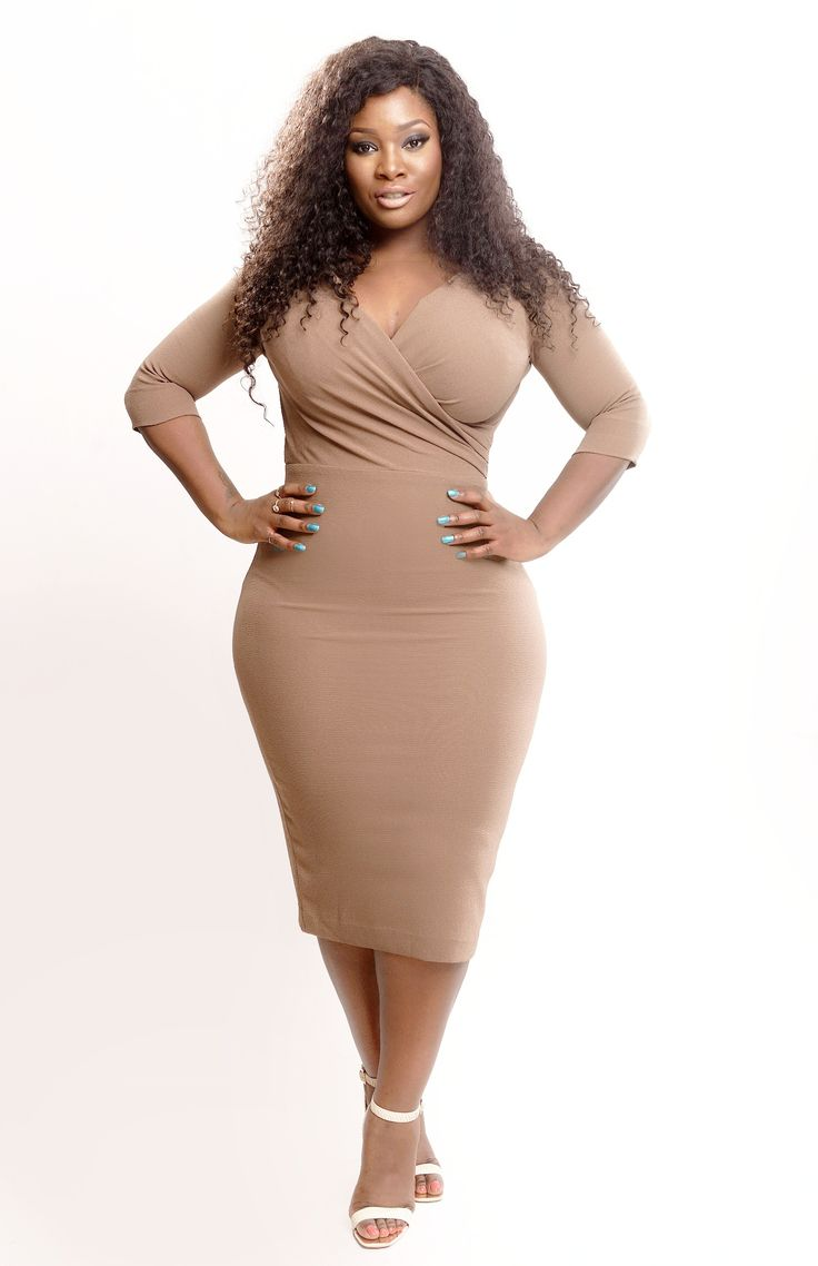 Chika ike chika ike shows off her new look diamond celebrities - Media Personality Toolz Looks So Curvylicious As The New Face For Shape You Africa A Line For Shapewear She Is Also Currently On A Trip With Bryan Okwara