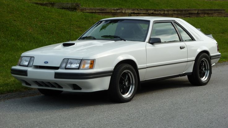 1984 Ford Mustang SVO -   mustang svo | eBay - Outfoxing  fox:  fox mustangs  mustang svo - ate The history of ford's 1979-1993 fox mustang and turbocharged 1984-1986 mustang svo.. The mustang svo owners network Serves the owners and enthusiasts of the ford mustang svo. includes its history photos literature technical information classifieds auction block guest book. 2015 ford mustang svo | car review @ top speed The last time we saw a turbocharged mustang was in the limited edition svo…