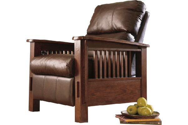 Ashley Furniture Monarch Valley Awesome Chair Totally