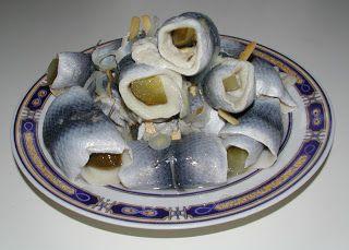A Conversa Chegou à Cozinha: Receitas de Peixes - Moluscos e Crustáceos