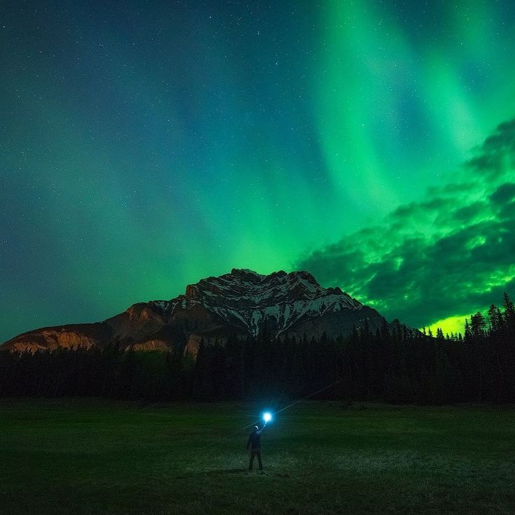 10 Most Instagrammed Places in Banff National Park - 10Hikes