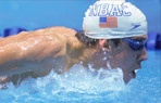 Michael Phelps Biography - Facts, Birthday, Life Story - Biography.com