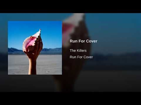 The Killers Detail New LP, Unveil New Single, Tour Dates - Rolling Stone