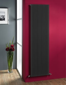 http://www.stylishradiators.com/product/designer-radiators/mhs-designer-radiators/113176-quad.html