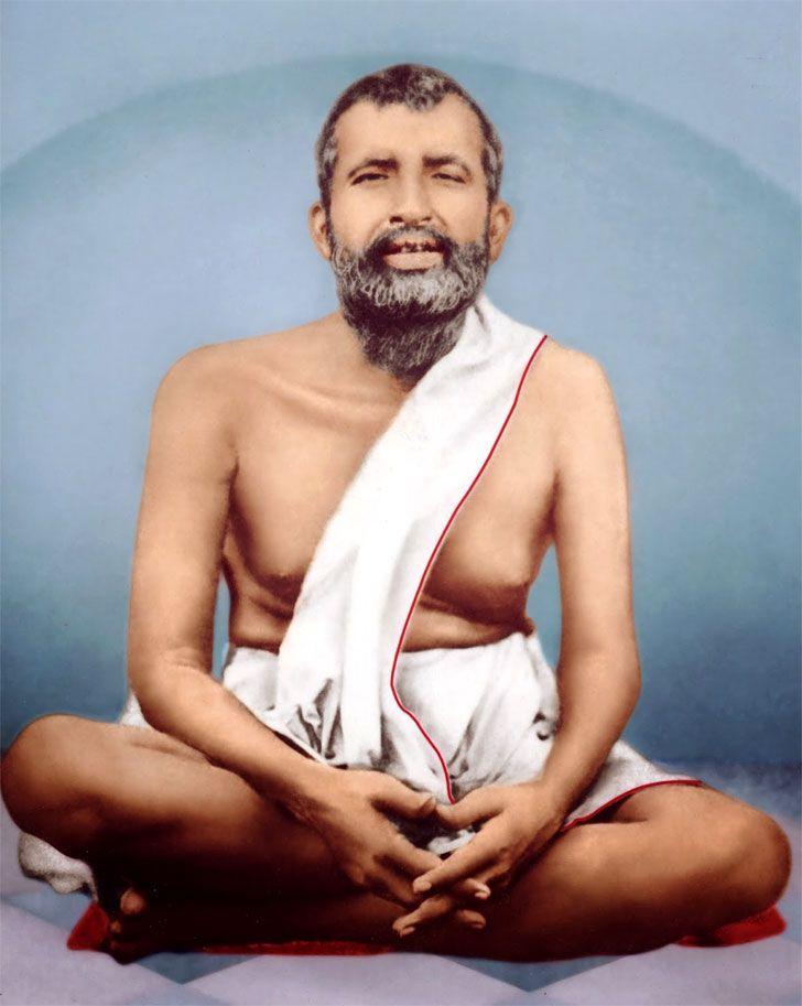 Vasishta yoga