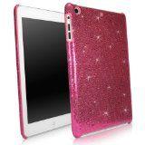 Best iPad Cases for Girls' Bling