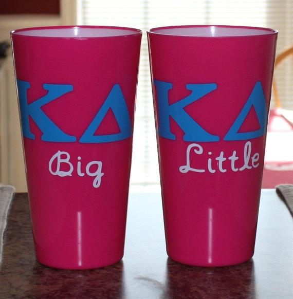 KD cups