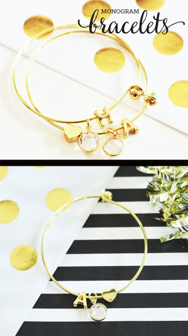 Unique bridesmaid gift ideas cheap - Looking For Cheap Bridesmaid Jewelry Gift Sets These Inexpensive Bridesmaids Gifts Are Cheap But High