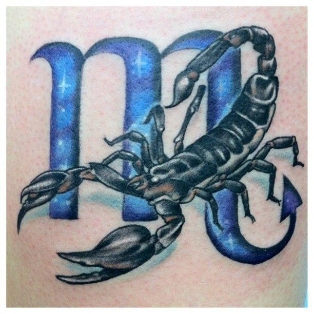 die besten 25 skorpion tattoos ideen auf pinterest