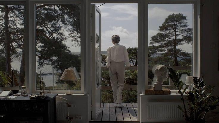 Joy Zandén on Vimeo