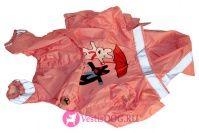 Одежда для чихуахуа Интернет магазин одежды для собак чихуахуа Купить недорого одежду вещи и товары в магазине для чихуа-хуа мальчиков девочек щенков и мини чихуа В Vestis Dog дешево фото и картинки