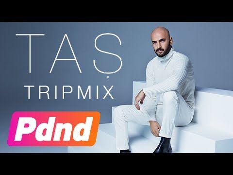 Soner Sarıkabadayı - Taş Tripmix (Lyrics Video)