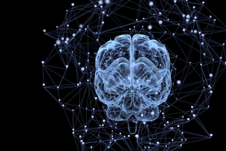 Cause of schizophrenia found in a type of brain cell http://www.medicalnewstoday.com/articles/318545.php#utm_sguid=174030,eca6c328-ce3f-3036-5af3-7ad2305f4ae9