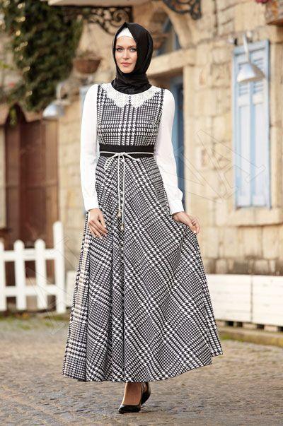 Alvina Online Shopping - Hijab Clothing - Scarf, Coat, Cap, Skirts, Jackets, Tunics, Trousers, Dresses, Coats, Overcoats