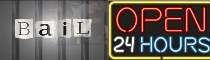 Bail Bonds NJ To Bail Out Your wife #Bail_Bonds_NJ #Bail_Bonds_New_Jersey