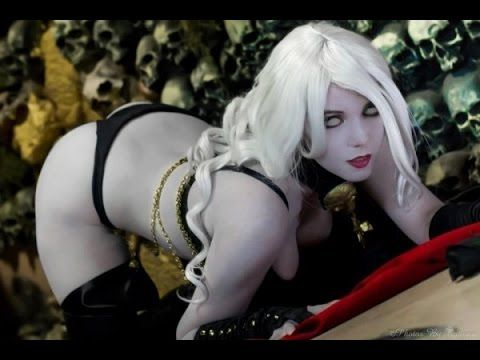 News Lady Death film d'animation complet FR   rated: viewed:  ... http://showbizlikes.com/lady-death-film-danimation-complet-fr/