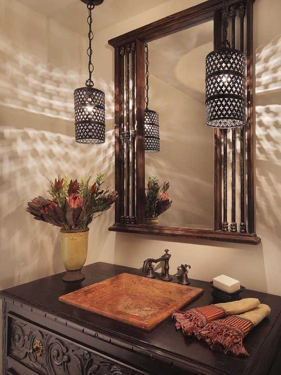 Bathroom Light Fixtures Phoenix 8 best bathroom vanity lights images on pinterest | bathroom ideas