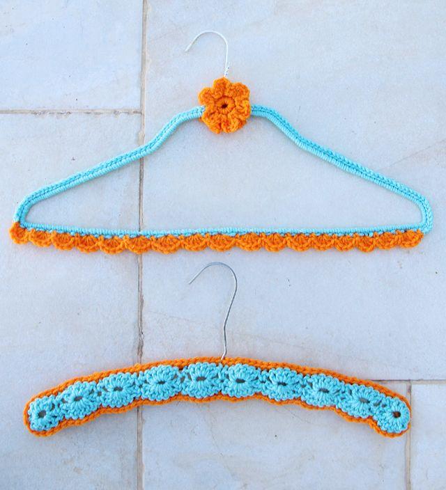 best 25 wire hangers ideas on pinterest wire hanger crafts belt hanger and flip flop hanger