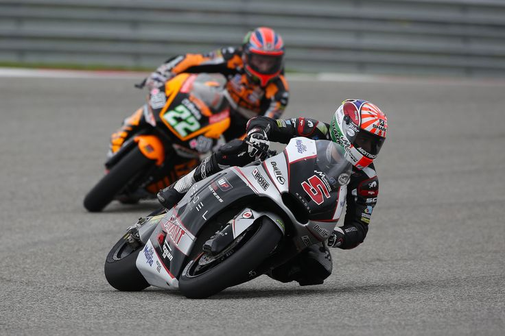 Another successful weekend for #TCXBoots and its riders!   MOTO2 - a victory signed TCX! Sam Lowes is the Moto2 winner of the Red Bull Grand Prix of the Americas, followed in the second place by Johann Zarco.   Great job, guys!