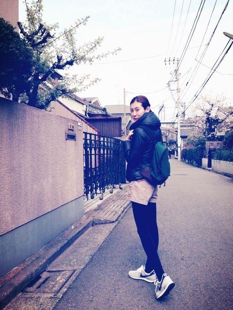 3月: 時間と体力。の画像 | ともさかりえ オフィシャルブログ Powered by Ameba