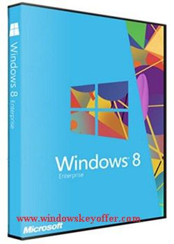 Win 8 enterprise retail versions with the download link and a genuine license key ,only $59.99
