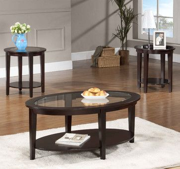 Best 25 Black Coffee Table Sets Ideas On Pinterest  3 Coffee New Living Room Table Sets Inspiration Design