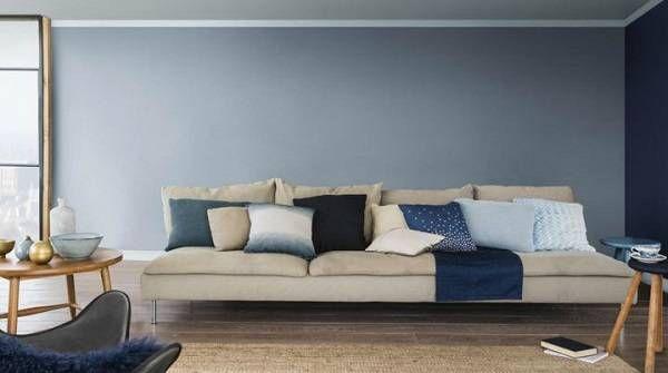 Χρωματα τοιχου