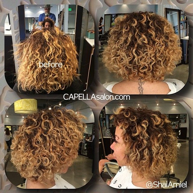 Tameka 'Tiny' Harris Gets A Deva Cut For Her Appearance On Arsenio  Read the article here - http://www.blackhairinformation.com/general-articles/celebrities/tameka-tiny-harris-gets-deva-cut-appearance-arsenio/