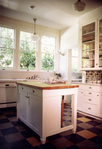 16 best great linoleum and marmoleum floors images on pinterest