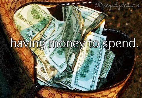 :): Random Things, Money Bags, Fun Stuff, Dufflebag Money, Money Money, Girly Desire, Girls Things, Cash Money, Girly Things3