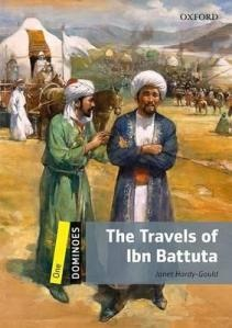 dominoes-one-the-travels-of-ibn-battuta