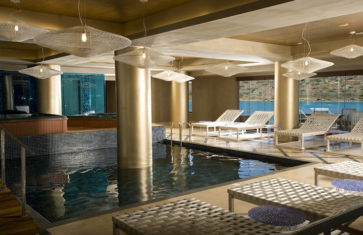 17 Best images about Indoor Pools on Pinterest Resorts, Villas