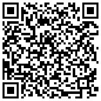 ‎Use this code to verify the WhatsApp messages and calls between us are end-to-end encrypted: 76485 07593 71744 51907 21495 37779 99434 48195 84404 59913 02464 78528