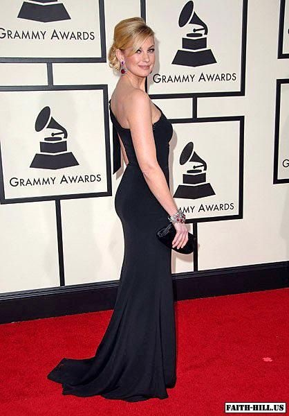 36 best faith hill images on pinterest tim mcgraw faith for How many country music awards are there