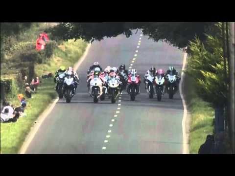 Most-Extreme-Sport✔ Irish-Road-Racing ✔ .  Ulster GP 2012* . North West 200 . Isle of Man TT