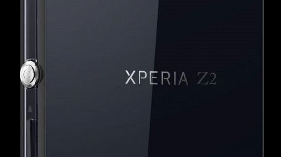 Sony Xperia Z2: What Rumors Say