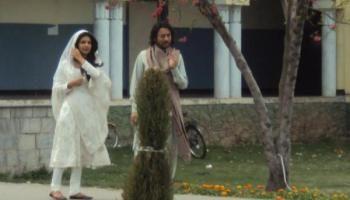 The seven husbands of Priyanka Chopra in Vishal Bhardwaj's Saat Khoon Maaf - Finally we have the complete list! And Mr Bond doing a cameo to...