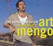 Les Parfums de Sa Vie: Best of Art Mengo [CD]