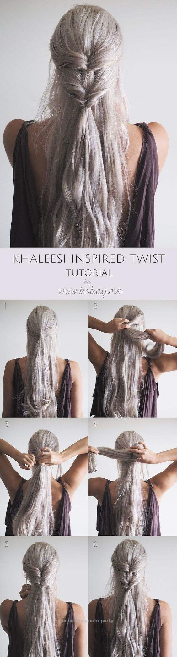 [tps_header]Is a braided crown hairstyle a look you want to try? Do you think a … [tps_header]Is a braided crown hairstyle a look you want to try? Do you think a perfect braided crown hairstyle is too difficult for you to do on .. http://www.fashionhaircuts.party/2017/06/12/tps_headeris-a-braided-crown-hairstyle-a-look-you-want-to-try-do-you-think-a/