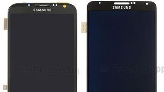 The Samsung GALAXY Note 3 launch could be on September 27, the GALAXY Note 3 release is on September 4 at the IFA