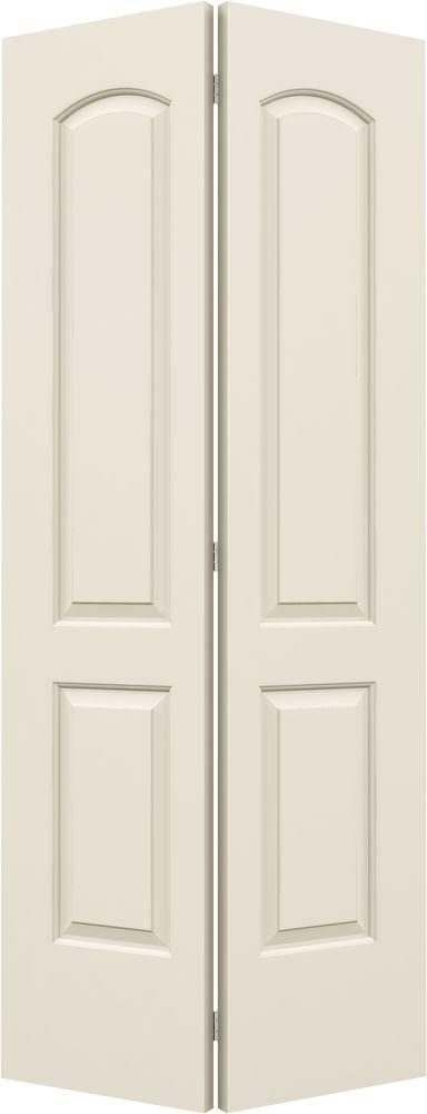 Best 25 Bifold Interior Doors Ideas On Pinterest
