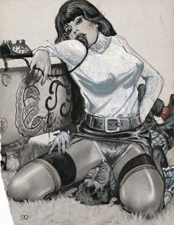 Hot girl erotic pics