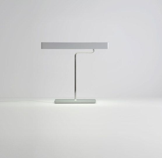 High Quality Inlite   Products   Prandina   Teca T · Table LampsLed