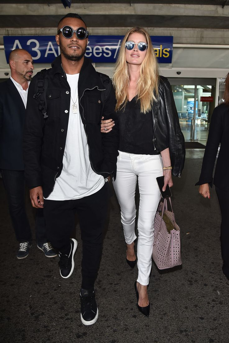 The Chicest Celebrities Heading to Cannes Film Festival - HarpersBAZAAR.com