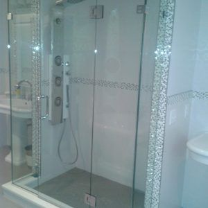 Creative Shower Doors Bordentown Nj