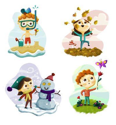 four-seasons-jpg-2