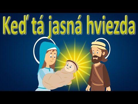 Povedzte nám, pastierovia +8 vianočné pesničiek | Zbierka | 16 minútový mix | Vianočné koledy - YouTube