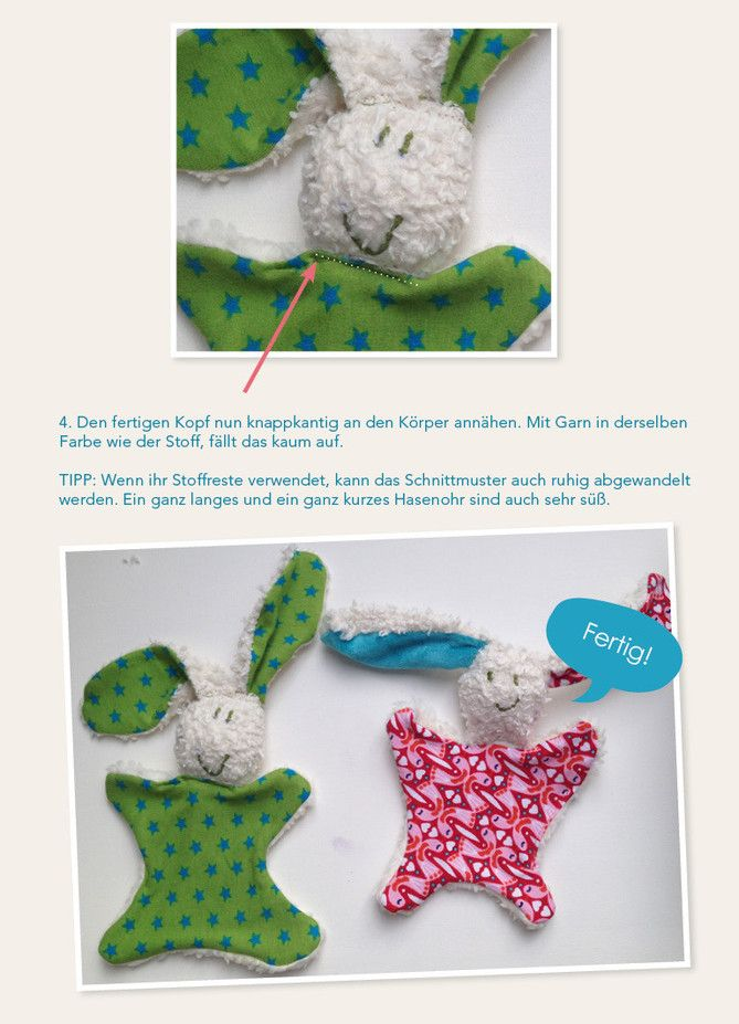 651 best Baby stuff images on Pinterest | Baby sewing, Sewing for ...