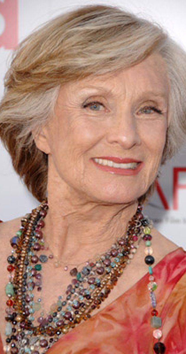 The record-breaking actress set a record when at age 82, she appeared on Dancing with the Stars (2005). She also released a clothing line that year. A lesson to all of us that it is never too late. Cloris Leachman was born on April 30, 1926 in...
